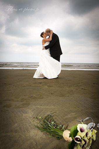 photographe mariage au Havre