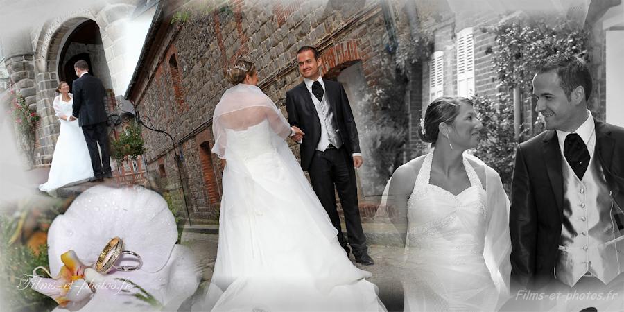 Mariage à Rouen 76
