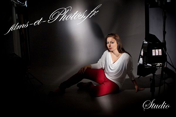 Studio photographie ROUEN   le Grand-Quevilly, votre photographe en Normandie 76  tel 0689220094