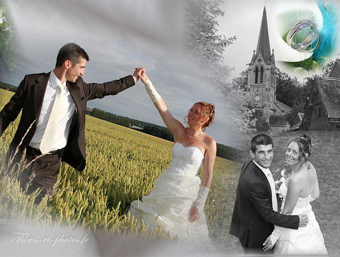 photographe mariage dans l'eure 27